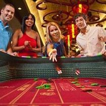 Закрытие подпольного казино на волхонке игровые автоматы тюмень