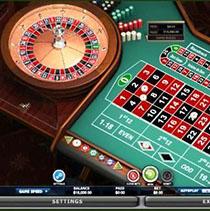 Как создать свой интернет казино без вложений бесплатно играть в новые игровые автоматы