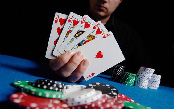 Мошенничество в интернете казино где купить игровые автоматы в казахстане