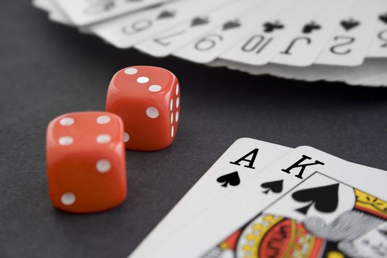 Как создать своё онлайн казино сан лайт казино онлайн