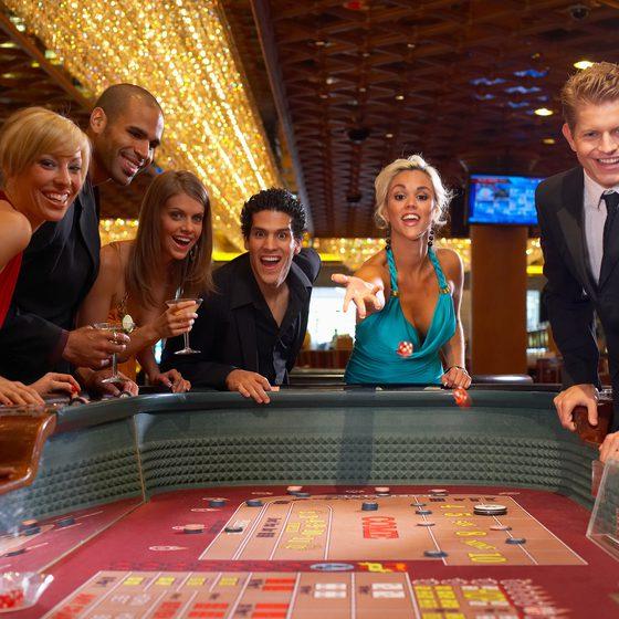 Форумы людей играющих в казино игровые автоматы играть бесплатно в интернете демо