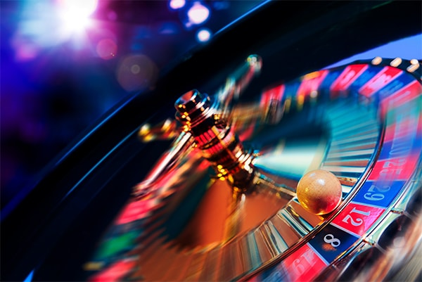 Sweepstakes internet cafe software review | win-win-casino