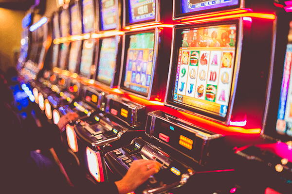 How to open an internet sweepstakes cafe: 4 steps | win-win-casino