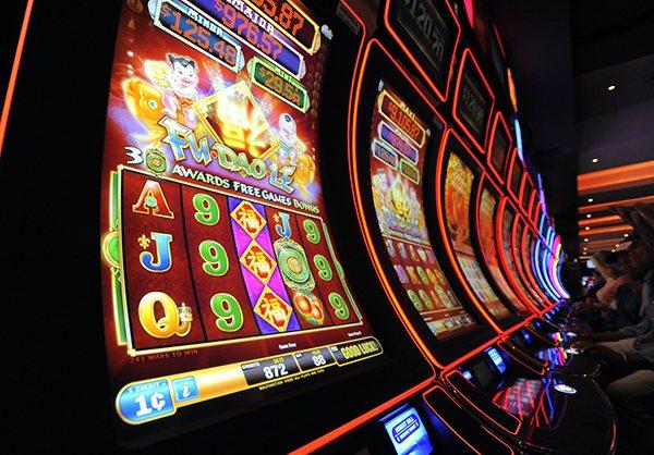 Игровые автоматы открыть игровые автоматы онлайн колумб