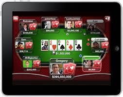 Gambling software for online casinos