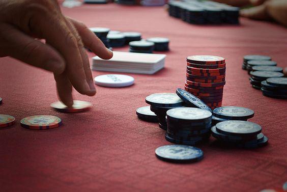 Партнерки от интернет казино плагин для казино онлайн