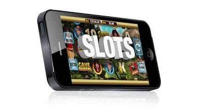 Интернет - казино для телефона украинская рулетка онлайн