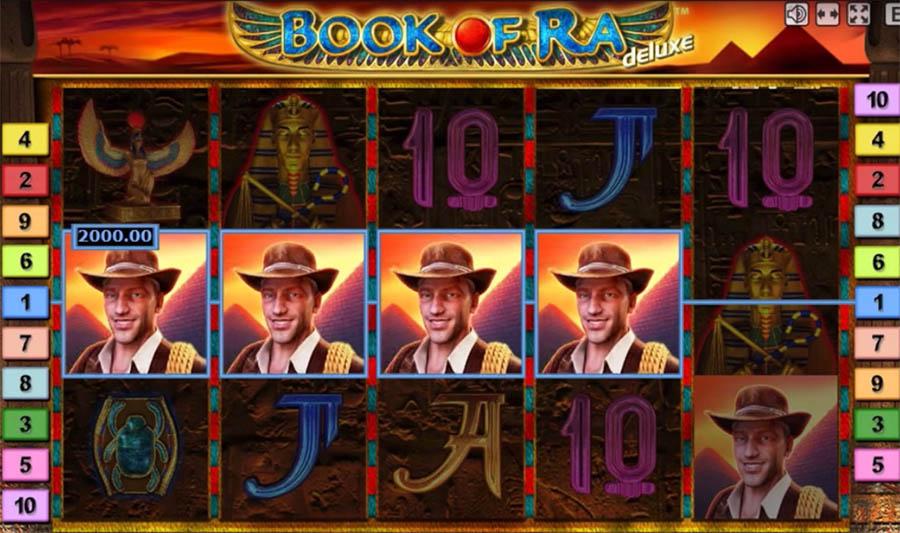Статьи о казино в венеции