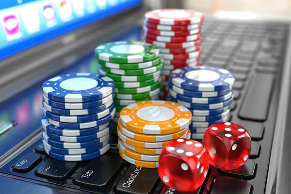 Как создать собственное онлайн казино - Форум о заработке и
