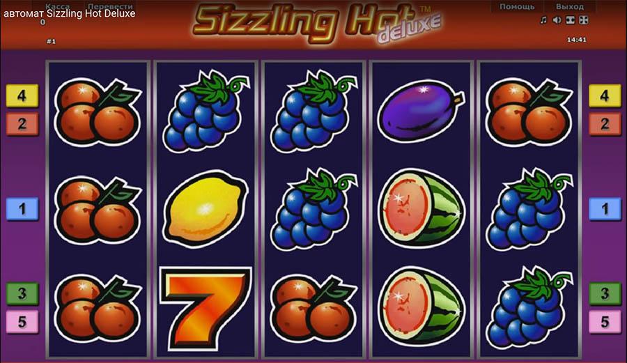 Как Выиграть В Игровые Интернет Автоматы Win&windows