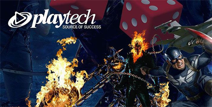 Playtech казино рубли покер онлайн скачать русский покер