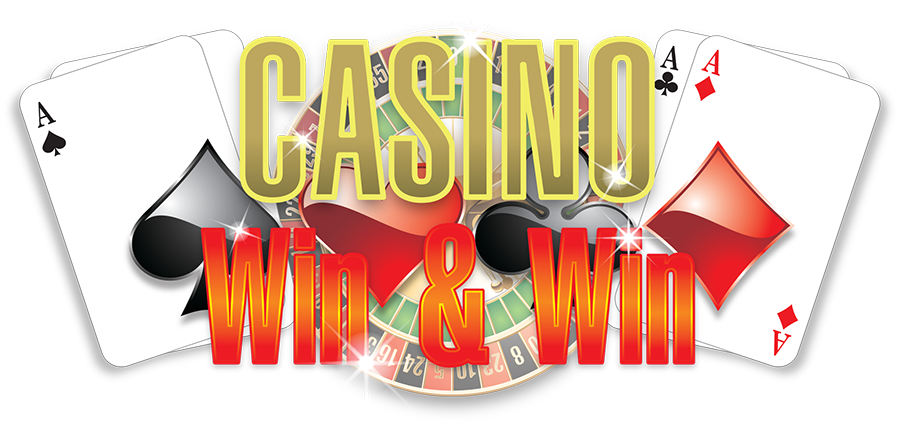 casino blitz bad wiessee