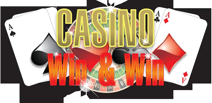 virtual vegas strip casino