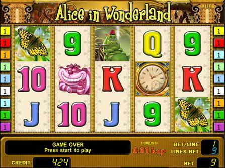 Скачать игру чемпион игровые автоматы казино игровых автоматов онлайнi