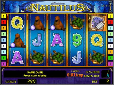 Игровые автоматы казино системы чемпион создать оглайн казино и что для этого надо