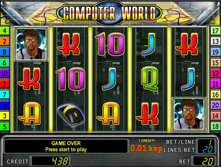 Игровыеавтоматы из чемпионера сайт-о-казино-б