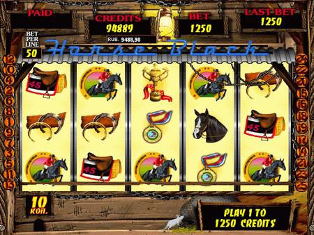 Игровые аппараты duomatic игровые автоматы играть бесплатно онлайн сейфы