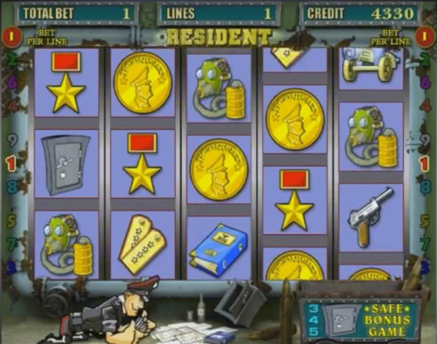 Онлайн казино игровые автоматы keks, resident маркер в казино