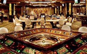 Астория казино в казахстане бесплатные игровые аппараты играть бесплатно без регистрации
