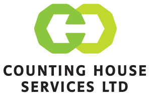 Counting House Group logo